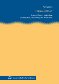 importance of commercial law pdf